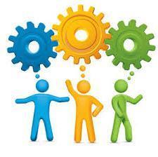 Правила внутреннего трудового распорядка: что это, важность для работодателя и сотрудника