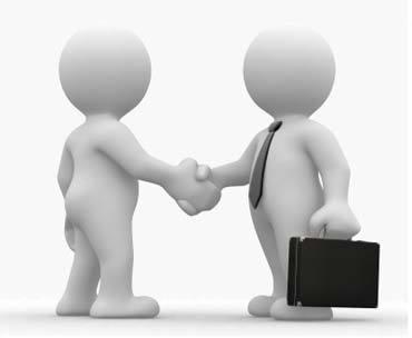 Порядок оформления дополнительного соглашения к договору, образец