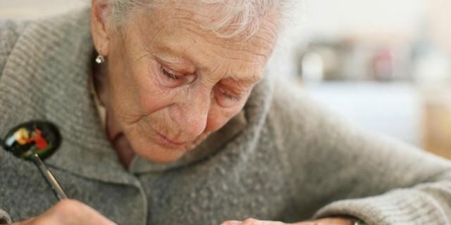 Увольнение пенсионеров по сокращению штатов: какие полагаются выплаты и компенсации