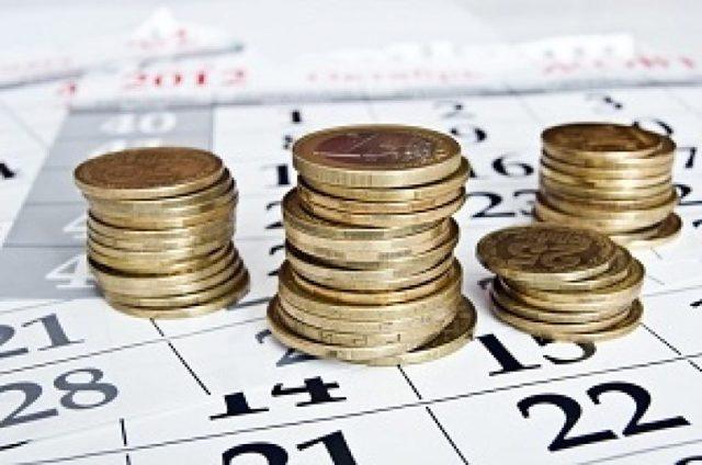 Больничный лист: понятие, сумма выплаты и как его насчитывают