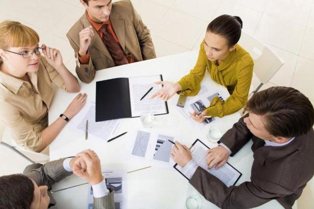 Как осуществляется контроль за выполнением коллективного договора (соглашения): надзор госорганов, действия при нарушении