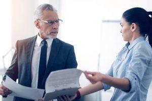 Законно ли досрочное расторжение трудового договора по инициативе работодателя