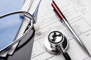 Ежегодный медицинский осмотр работников: порядок проведения на предприятии