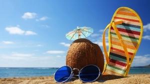 Как правильно написать заявление на отпуск: особенности, методы заполнения, образец