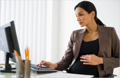 Могут ли уволить беременную за прогулы: законные основания и причины для этого
