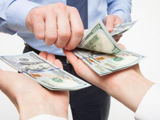 153 статья Трудового кодекса РФ о порядке оплаты работы в выходные или праздничные дни