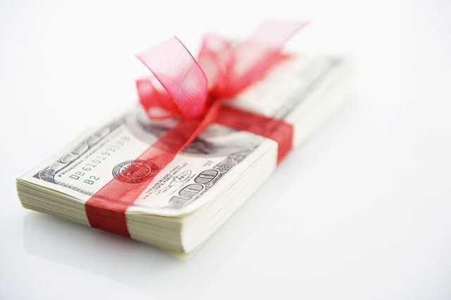 Удерживаются ли алименты с премии и как рассчитываются