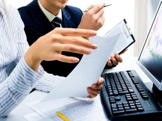 Суббота - это выходной или рабочий день и особенности расчета заработной платы