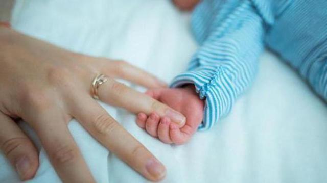 Какие выплаты положены после родов: основные рекомендации