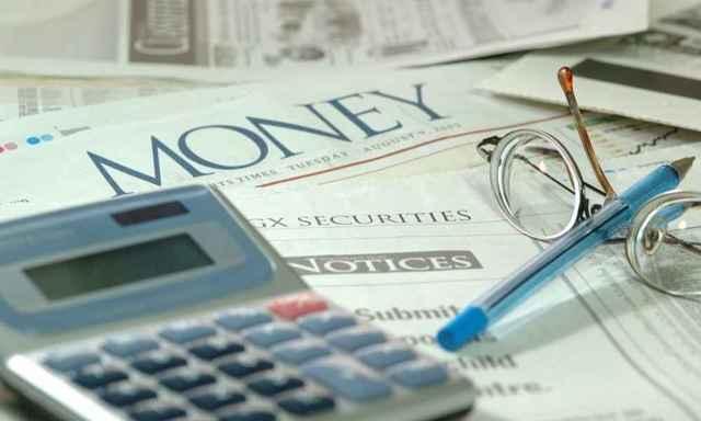 При каких обстоятельствах и почему отпускные выплаты получаются меньше, чем заработная плата
