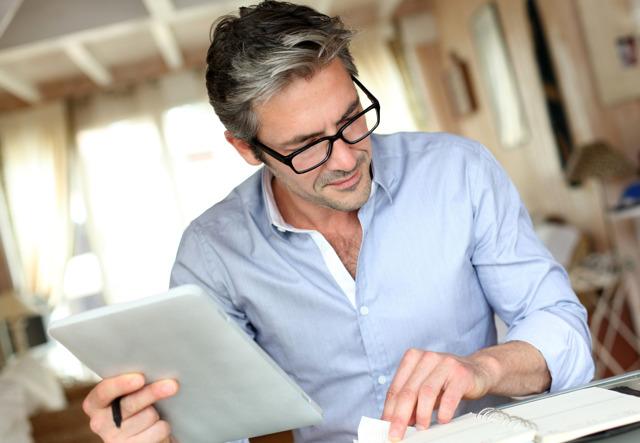 Как составляется справка в пенсионный фонд с информацией о заработной плате