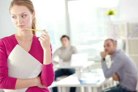 Что такое субординация на работе и как правильно выстраивать отношения между сотрудниками разного уровня