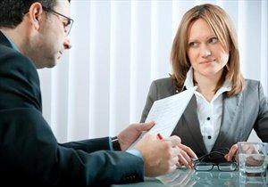 Когда требуется ходатайство о приеме на работу и как правильно его оформлять