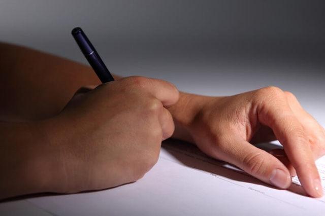 Как заверить трудовую книжку: образец и запись о работе по настоящее время