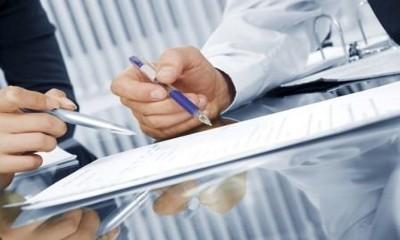 Отличие срочного трудового договора от трудового договора: нормы закона и иные значимые нюансы