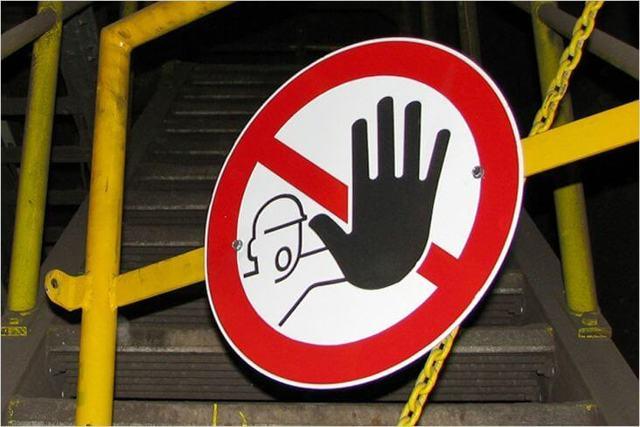 Несчастный случай на производстве: как оформляется и организация расследования