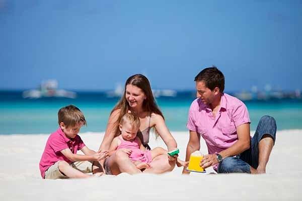 Расчет отпускных после декрета – что следует учитывать и работнице, и работодателю в различных обстоятельствах