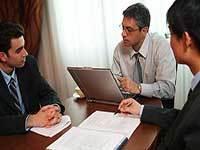 Как уволить сотрудника не прошедшего испытательный срок: советы юристов