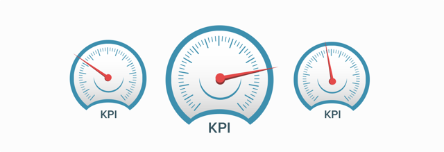 Что такое система kpi и как на основе kpi строится оплата труда
