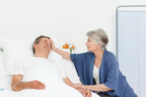 Особенности оформления и оплаты больничного по уходу за больным родственником