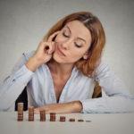 Может ли быть оклад меньше прожиточного минимума и как призвать работодателя к ответственности