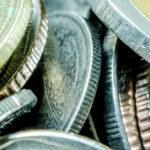 Работа по совместительству: понятие, оплата и нюансы